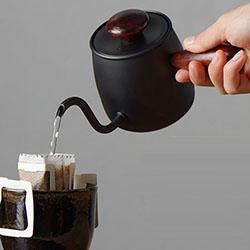 miyacoffee シングルドリップ