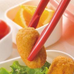 UCHICOOK ワンクリック菜箸
