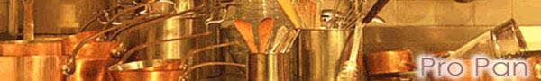 ワンダーシェフ圧力鍋(業務用)