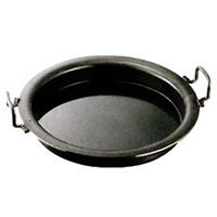 鉄 プレス 餃子鍋