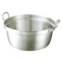 料理鍋(打出アルミ)