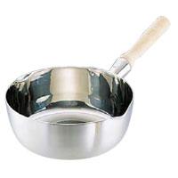 雪平鍋(スーパーデンジ 雪平鍋)